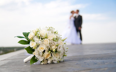 Plan the Perfect Wedding Without Spending a Fortune!