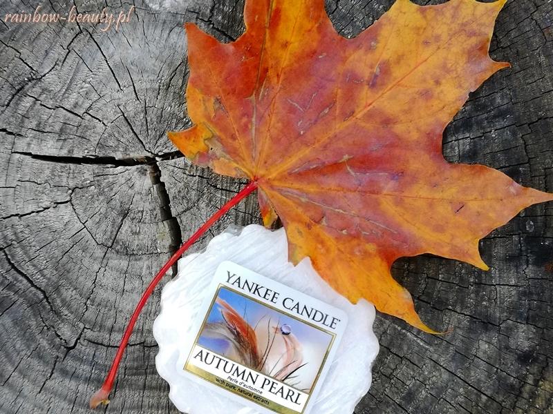 autumn-pearl-yankee-candle