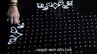 big-kolam-with-dots-1511ai.jpg