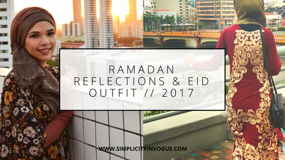 Eid, eid mubarak, eid al fitr, islam, islam in Brazil, muslims, hijab, modesty, modest fashion, ramadan, outfit of the day, ootd