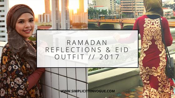 Eid, eid mubarak, eid al fitr, islam, islam in Brazil, muslims, hijab, modesty, modest fashion, ramadan, outfit of the day, ootd