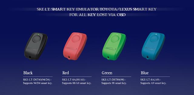 k518-SKE-LT-key-emulator