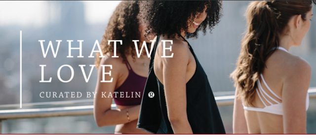 lululemon what-we-love-banner