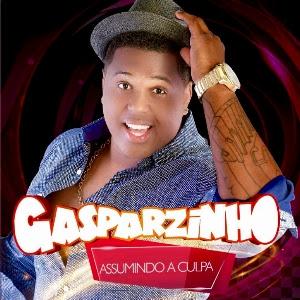 http://www.suamusica.com.br/GasparzinhoAssumindoaculpa2017