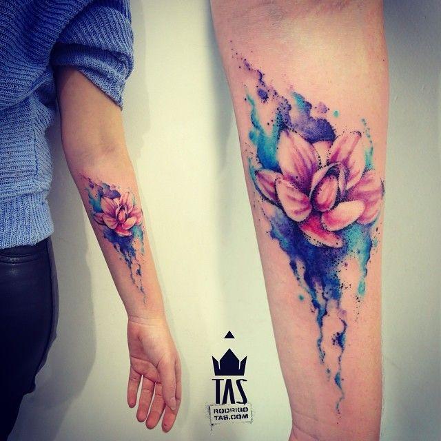 Tatuajes Femeninos Para Antebrazos Belagoria La Web De Los Tatuajes