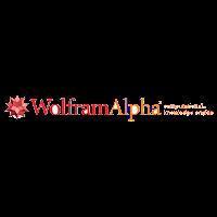 wolframalpha_icon_logo