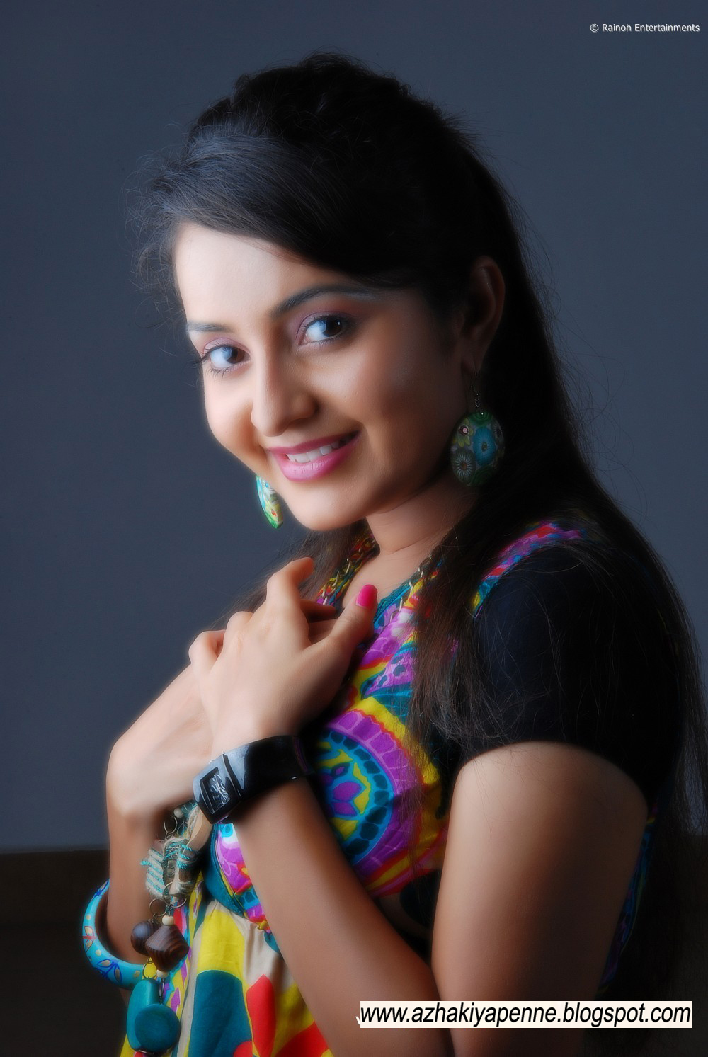 Kerala Sexy Girl Pictures