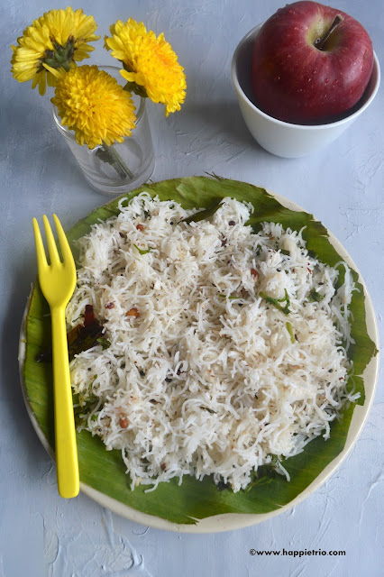 Thengai Sevai Recipe | Coconut Sevai | Coconut rice noodules