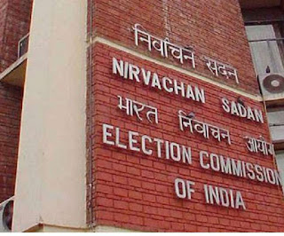election-commission-reviews-election-preparations