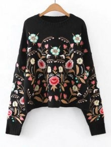 https://www.zaful.com/oversized-floral-embroidered-sweater-p_307442.html?&lkid=55305&utm_source=facebook&utm_medium=ads_moon&utm_campaign=zaful&utm_content=lkid=11370798