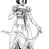 Hijas de la Cacofonía (Edad Victoriana)