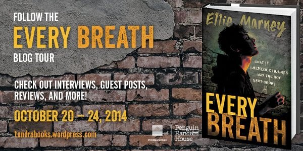 http://tundrabooks.wordpress.com/2014/10/06/every-breath-blog-tour/