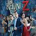Reuni Z (2018