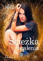 http://ksiazkomania-recenzje.blogspot.com/2015/06/sciezka-ocalenia-ewa-seno.html