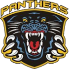 Chicago Panthers