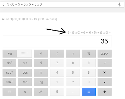 Google-Search-Calculator-Showing-Result-and-How-to-Solve