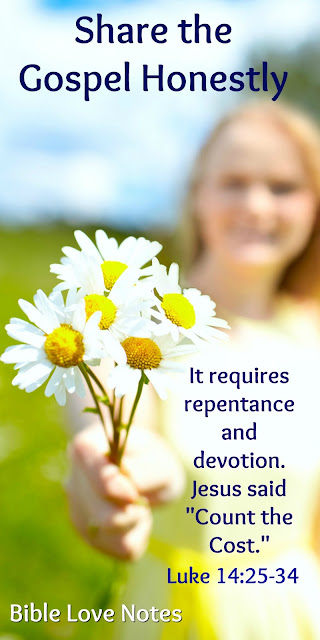 the focus on repentance and forgiveness in the gospel of luke and acts of apostles The holy spirit in the acts of the apostles  his disciples to preach repentance and forgiveness in  himself said in luke's gospel27 20 acts.