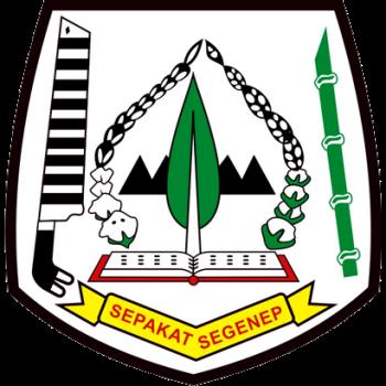Hasil Perhitungan Cepat (Quick Count) Pemilihan Umum Kepala Daerah (Bupati) Aceh Tenggara 2017 - Hasil Hitung Cepat pilkada Aceh Tenggara
