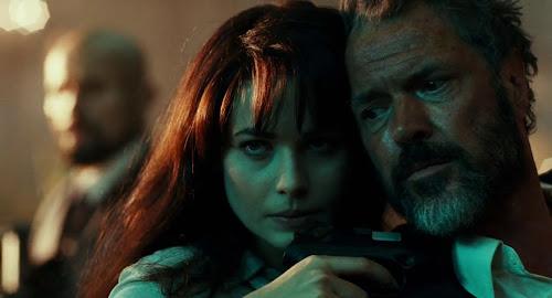Watch Online Hollywood Movie A Good Day to Die Hard 5 (2013) In Hindi English On Putlocker
