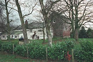Linstock Castle, Cumbria, Bishops of Carlisle