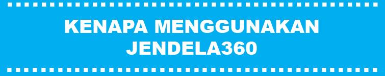 Jendela360, Solusi Tepat Sewa Apartemen di Jakarta 39