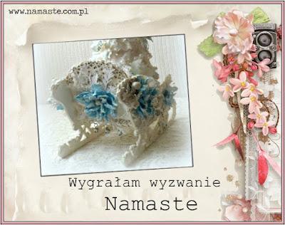 http://swiatnamaste.blogspot.ie/2016/12/wyniki-wyzwania-62-bysnij.html