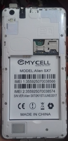MT6572_NAND_MYCELL Alien SX7__MYCELL Alien SX7__MYCELL Alien SX7__4.4.2__MYCELL_ALIEN_SX7_2017_V0.7_0714