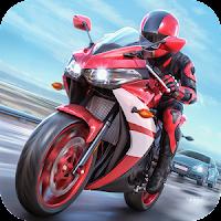 Racing Fever Moto MOD APK unlimited money