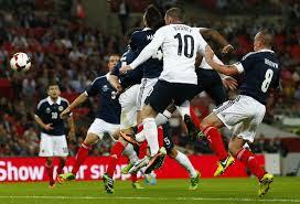 اون لاين مشاهدة مباراة إنجلترا وكولومبيا بث مباشر 3-7-2018 نهائيات كاس العالم اليوم بدون تقطيع
