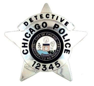Shortwave America: Chicago Police Arrest Father Of Chicago
