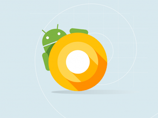 5 Fitur Keren Android O