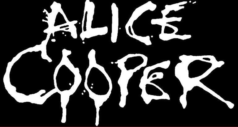 Alice Cooper_logo