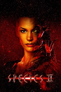 Watch Species II Online Free in HD