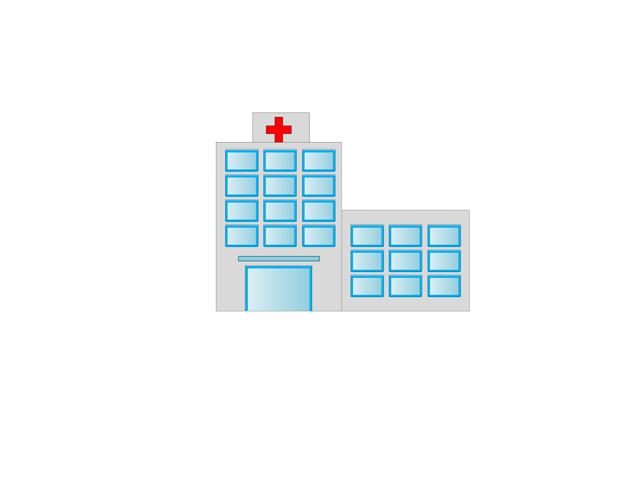 Bệnh viện X có thuộc phạm vi điều chỉnh của Luật đấu thầu hay không?