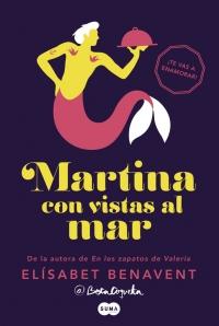 http://www.megustaleer.com/libro/martina-con-vistas-al-mar-horizonte-martina-1/ES0144173
