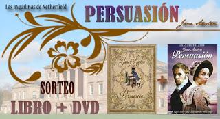 http://inquilinasnetherfield.blogspot.com.es/2016/06/sorteo-persuasion-jane-austen-librodvd.html