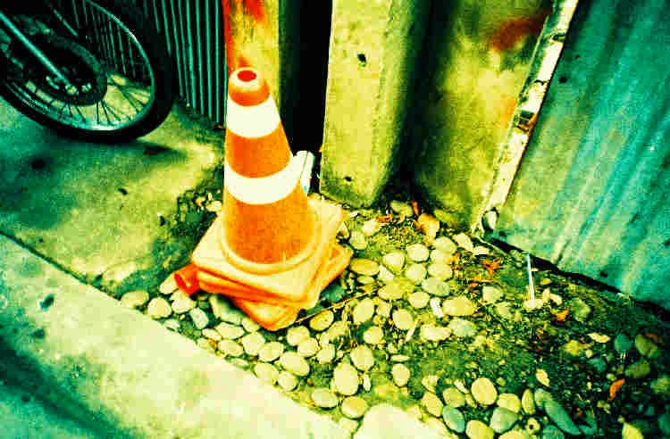 How to Increase the Volume of any Media file using VLC