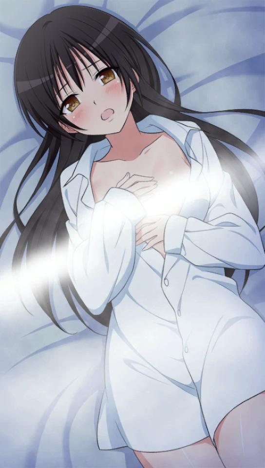 Hentai Yui kotegawa