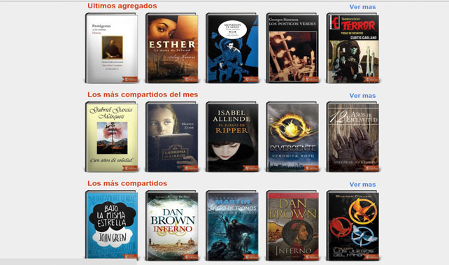 Descargar Libros De Paga Gratis En Google Play Books PDF 2015