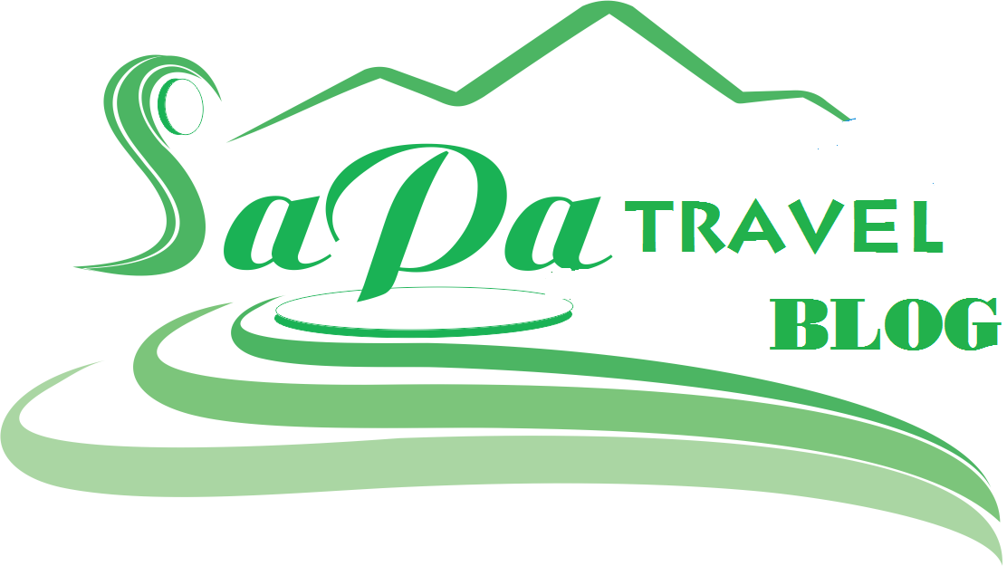 SAPA TRAVEL BLOG
