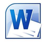 Cara Membuat Word Art dengan Berbagai Efek pada Ms. Word 2010