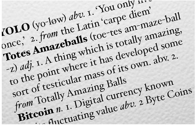 bitcoin-oxford-sozluk-tanimi-nedir