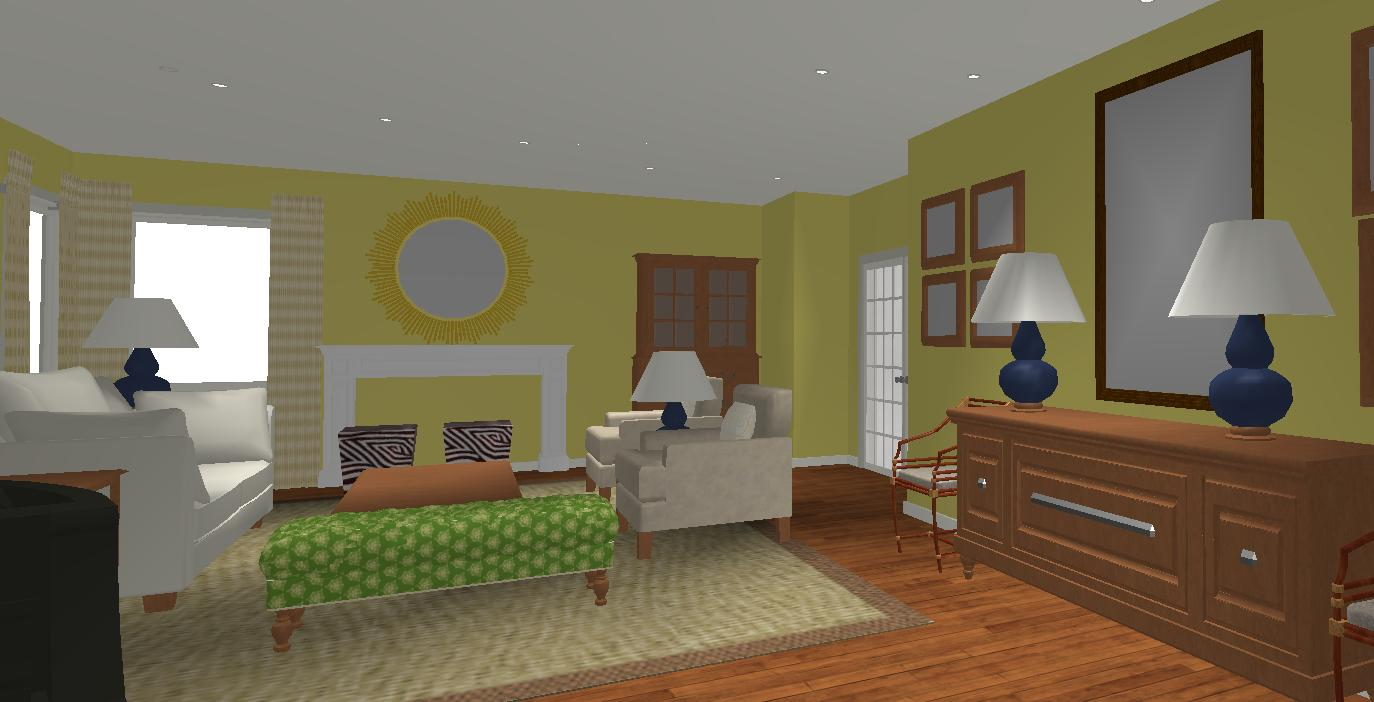 living room remodeling ideas creativity home decoration ideas. Black Bedroom Furniture Sets. Home Design Ideas