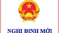 Thông tư 35/2018 điều chỉnh tiền lương, tiền công đã đóng BHXH