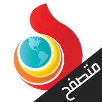 تحميل المتصفح الامن متصفح تورش Download Torch Browser 2018