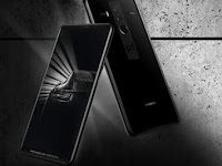 Xiaomi dan Nokia Kalah Telak! Ini Perusahaan Smartphone Cina Peringkat 2 Dunia Saat Ini