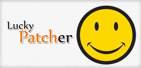 Lucky Patcher Son Sürüm