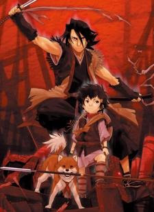 Sword Of The Stranger - Mukou Hadan Todos os Episódios Online, Sword Of The Stranger - Mukou Hadan Online, Assistir Sword Of The Stranger - Mukou Hadan, Sword Of The Stranger - Mukou Hadan Download, Sword Of The Stranger - Mukou Hadan Anime Online, Sword Of The Stranger - Mukou Hadan Anime, Sword Of The Stranger - Mukou Hadan Online, Todos os Episódios de Sword Of The Stranger - Mukou Hadan, Sword Of The Stranger - Mukou Hadan Todos os Episódios Online, Sword Of The Stranger - Mukou Hadan Primeira Temporada, Animes Onlines, Baixar, Download, Dublado, Grátis, Epi