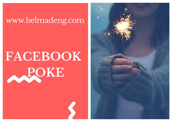 How Can I See Who Poked Me on Facebook – How to View Who Poked You on Facebook Mobile