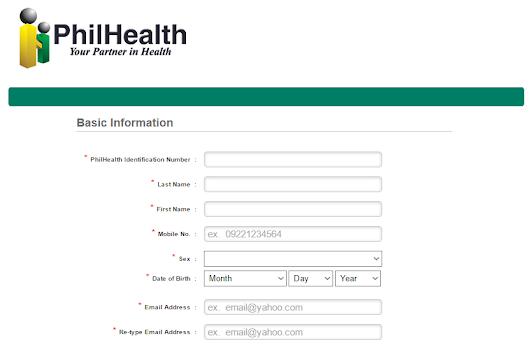 Marybeth b pinayhellakitty google for Registrator health check